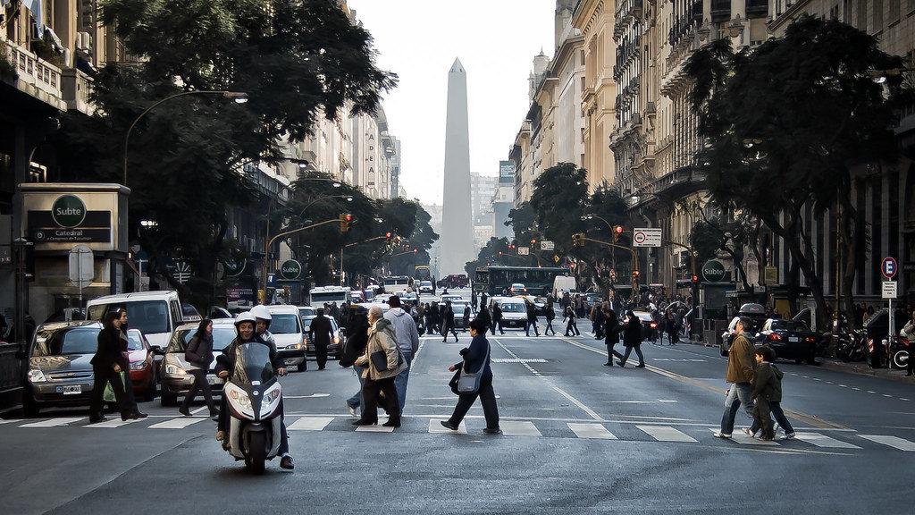 Buenos_Aires_Temperatura_e_clima