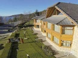 Bariloche Hotel – Dica de alguns dos melhores hotéis
