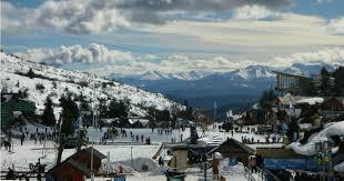 Bariloche Onde fica - Descubra San Carlos de Bariloche