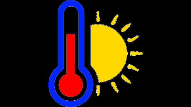 Bariloche Temperatura - Temperatura em cada época do ano.