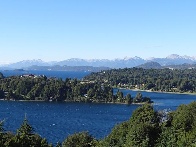 Bariloche-Argentina