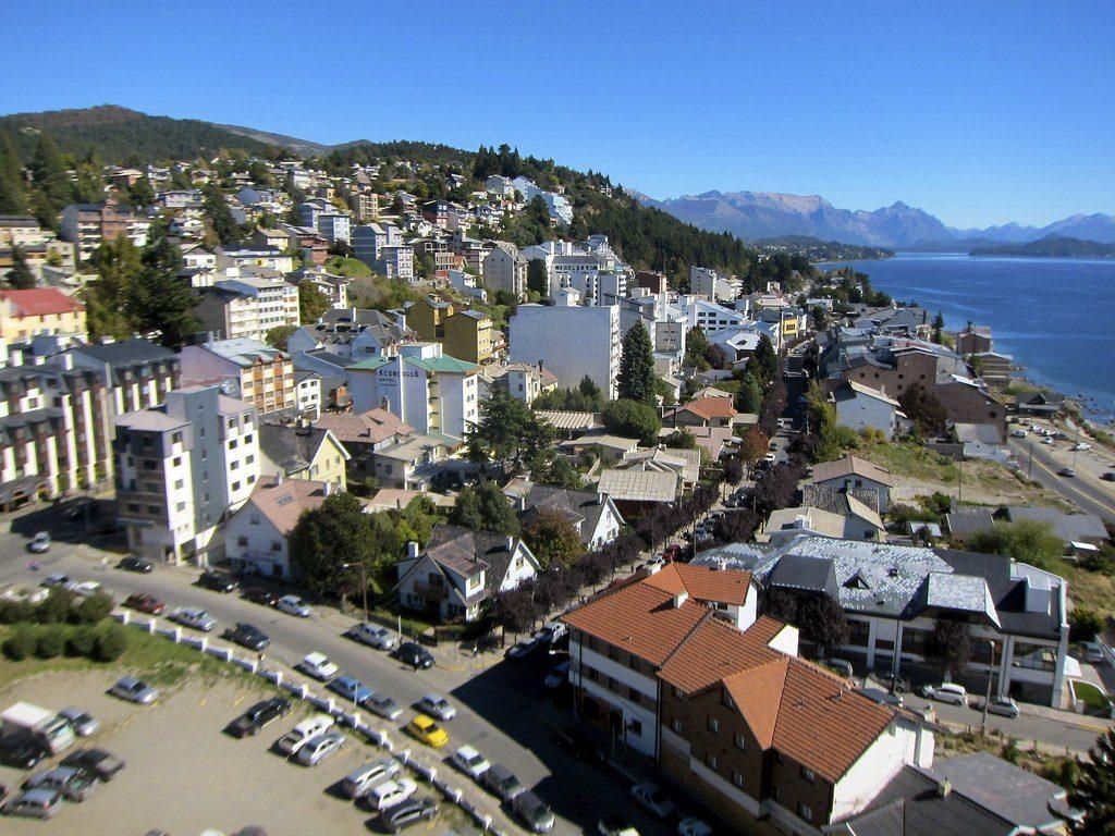 City_Tour_em_Bariloche