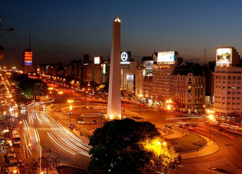 City_Tour_Completo_em_Buenos_Aires