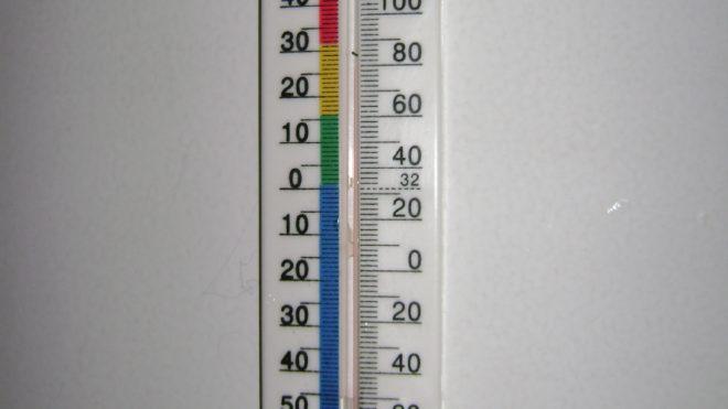 El Calafate Temperatura – Como é o clima e a temperatura.