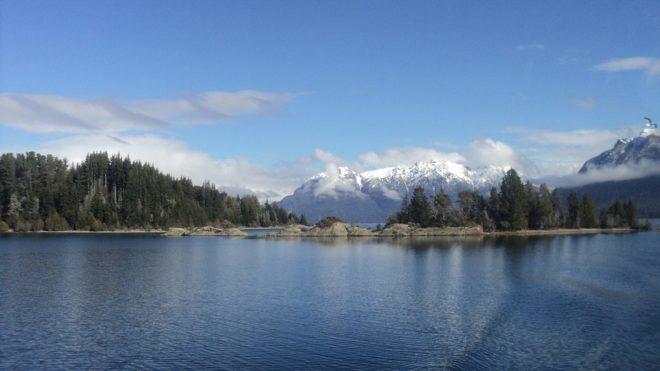 Melhor época para viajar para Bariloche – Viaje o Ano Todo