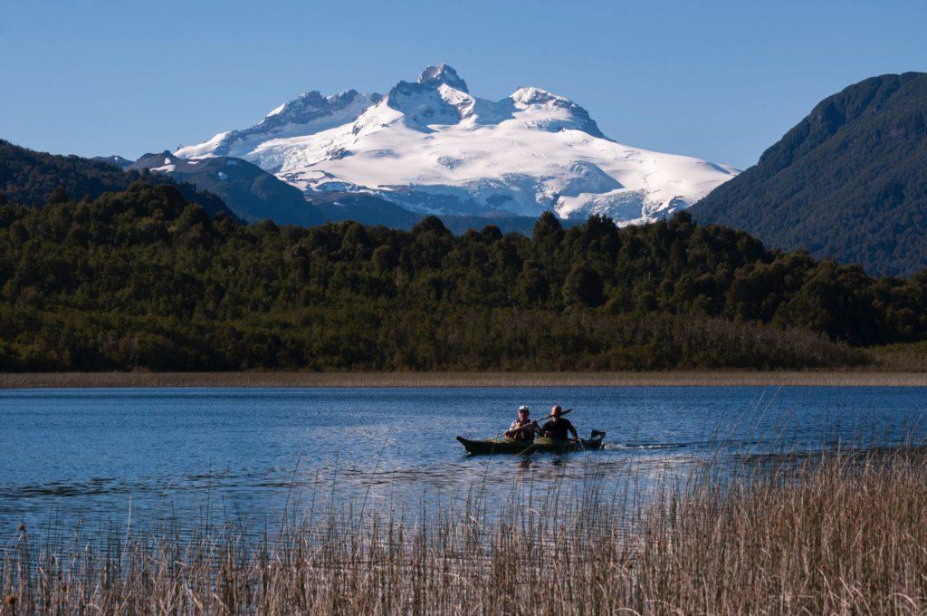 O_que_fazer_em_Bariloche