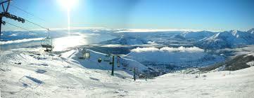 O_que_fazer_em_Bariloche_no_Inverno