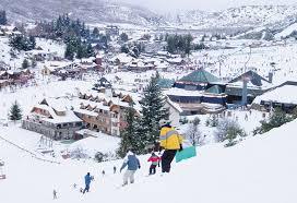O que fazer em Bariloche em cada mês do ano – Aproveitando a cidade o ano todo
