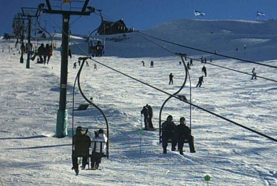 Pontos_Turisticos_de_Bariloche