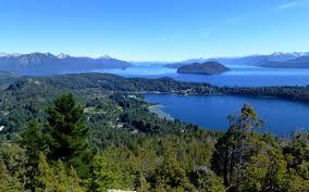 Pontos Turísticos de Bariloche – 4 pontos turísticos imperdíveis.