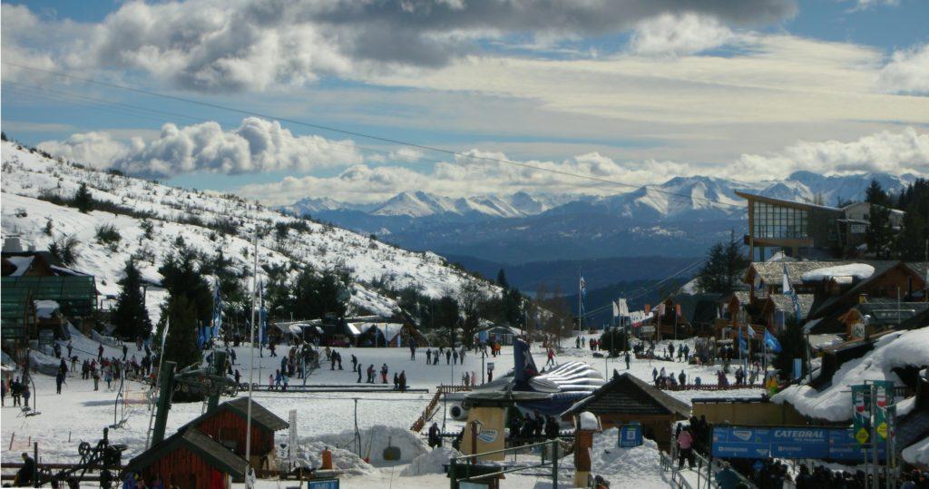 Quanto_custa_viajar_para_Bariloche