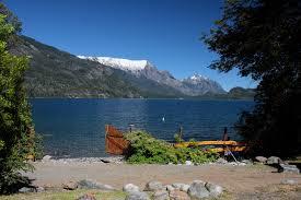 Quanto custa viajar para Bariloche? - Destino Bariloche