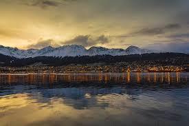 Ushuaia quando ir – Qual a melhor época para viajar?