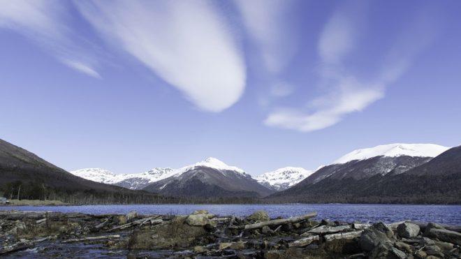 Ushuaia o que fazer – Atrações imperdíveis