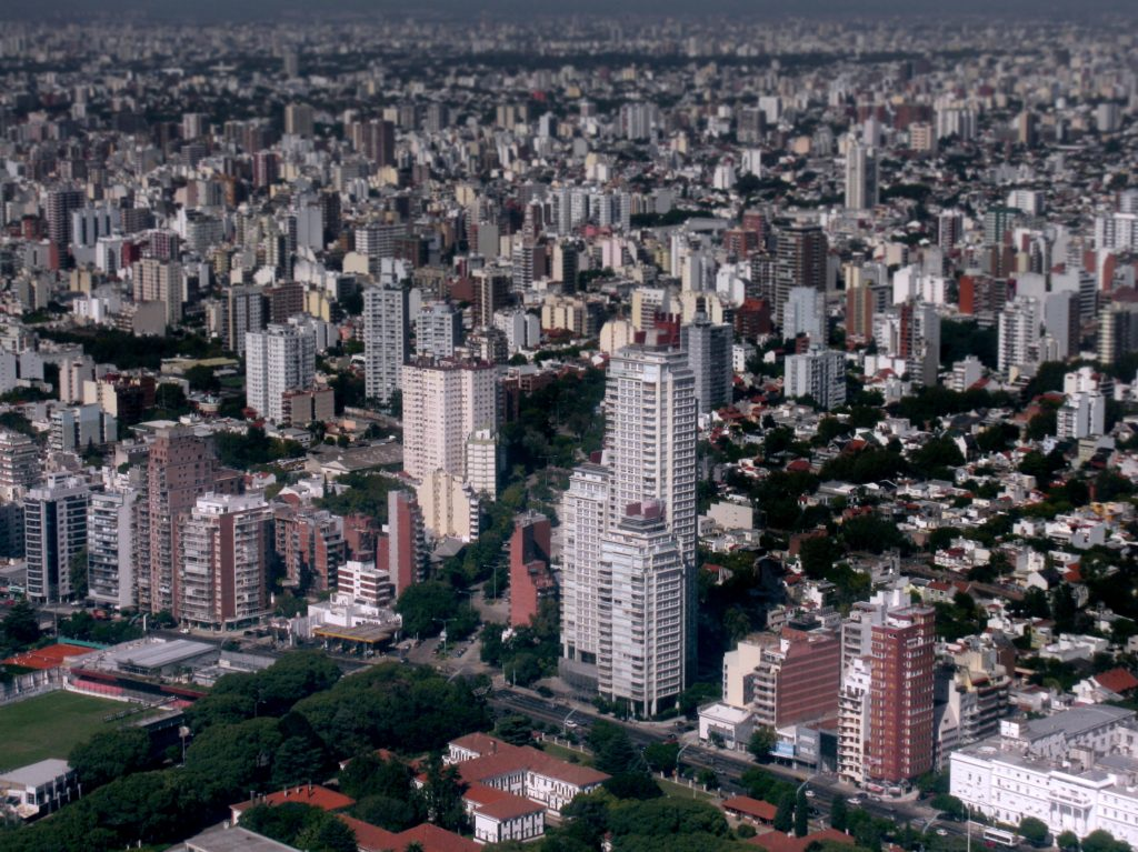 Viagem_para_Buenos_Aires_Pacotes