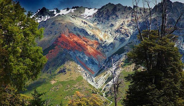 Bariloche Argentina – Guia básico Bariloche