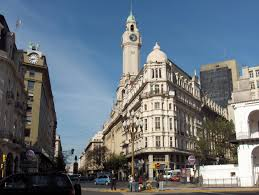 city_tour_Buenos_Aires