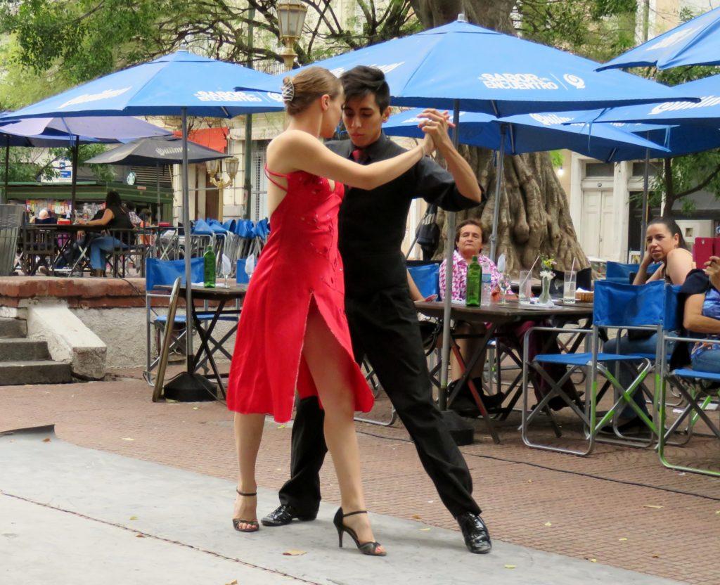 show_de_tango_em_Buenos_Aires