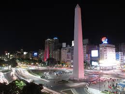 Passeios para se fazer em Buenos Aires