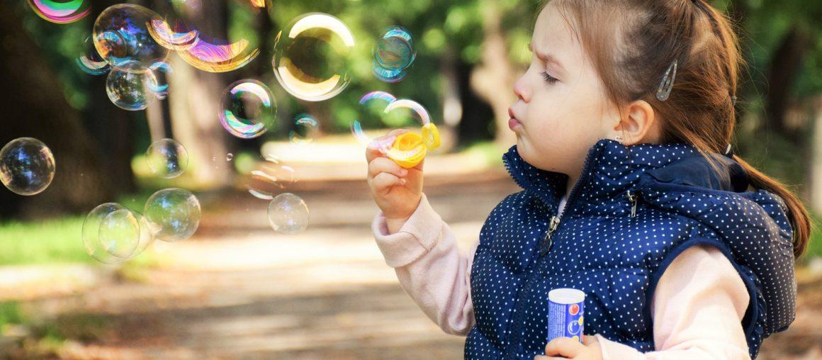 O que Fazer com Crianças em Buenos Aires - 5 Dicas do  que Fazer