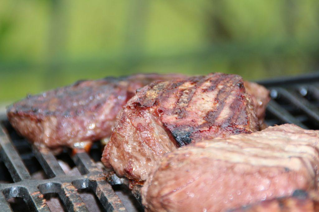 carnes_argentinas