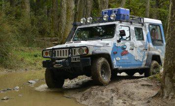 lagos-off-road-ushuaia